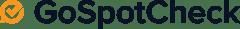 GoSpotCheck-Logo-big