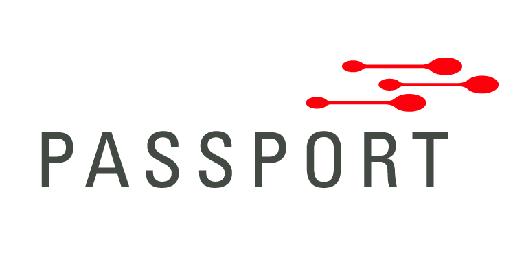 Passport-Logo-new-800x800