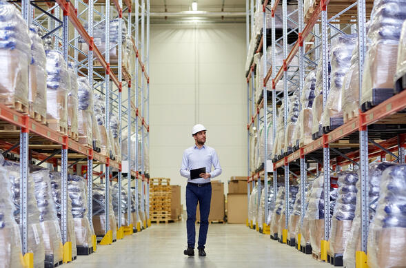 Getting the Most Out of Supplier Audits and Inspections