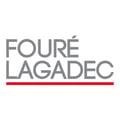 foure-lagadec