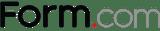 fdc-logo-x2
