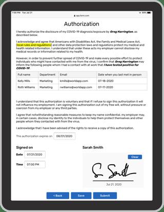 ipadform-positive-test-authorization