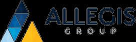 allegis-group-logo-272px