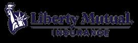 liberty-mutual-logo-272px