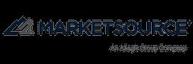marketsource-272px