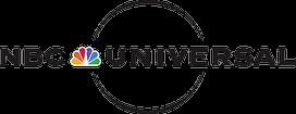 nbc-universal-272px