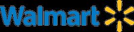 wallmart-272px