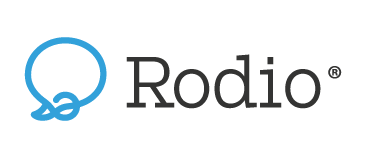 rodio-logo-2-color
