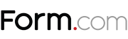 Form.com - Fully Customizable Inspection Solutions for the Enterprise