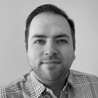Ryan Lucas :: Vice President, Sales