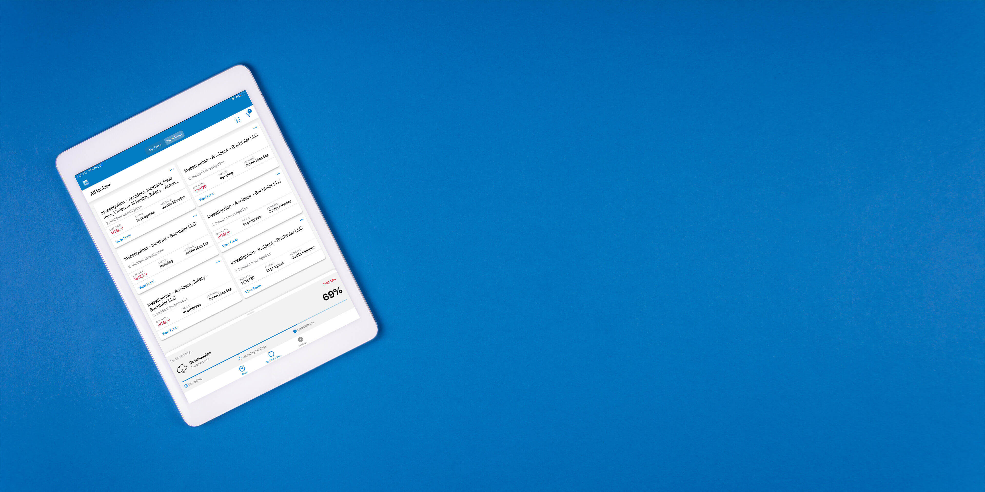 Mobile-app-banner3-80-cr
