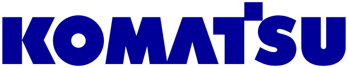 Komatsu_logo-cr