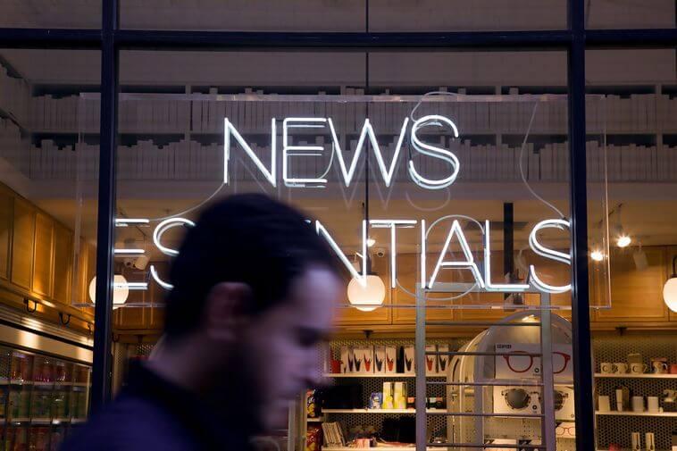 press-news